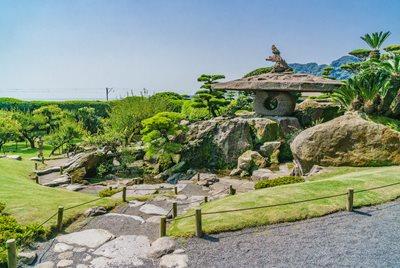 Dating tjänst Okinawa nitanati matchmaking sista delen