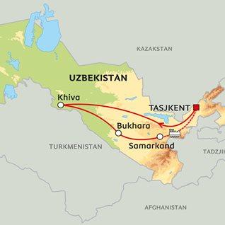 Uzbekistan kultur dating meningsfull dejting