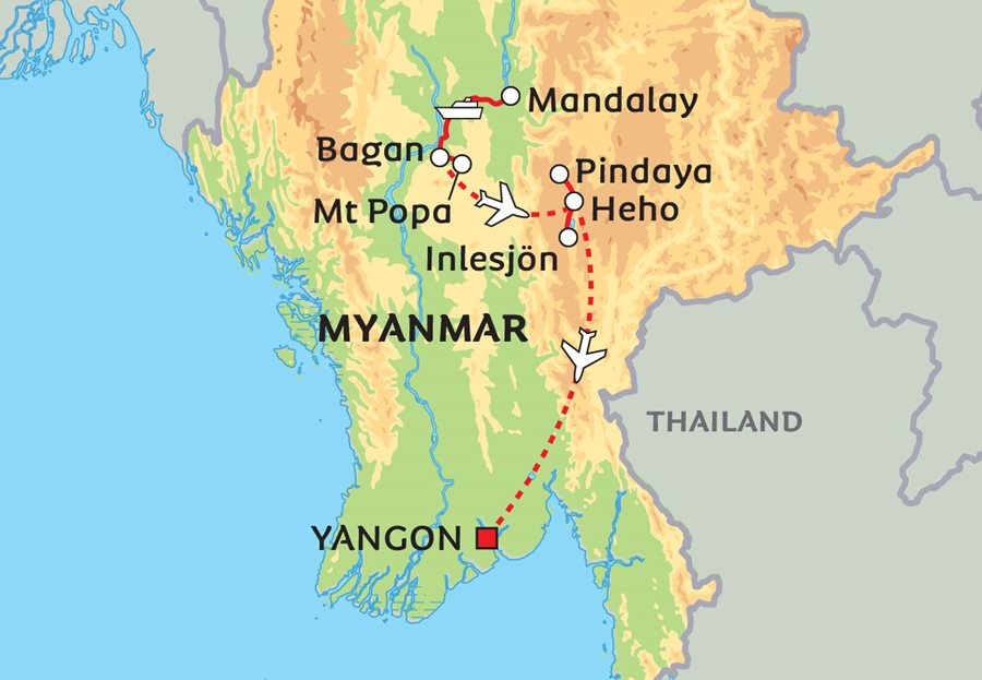 burmesiska online dating dejtingsajter Gloucester