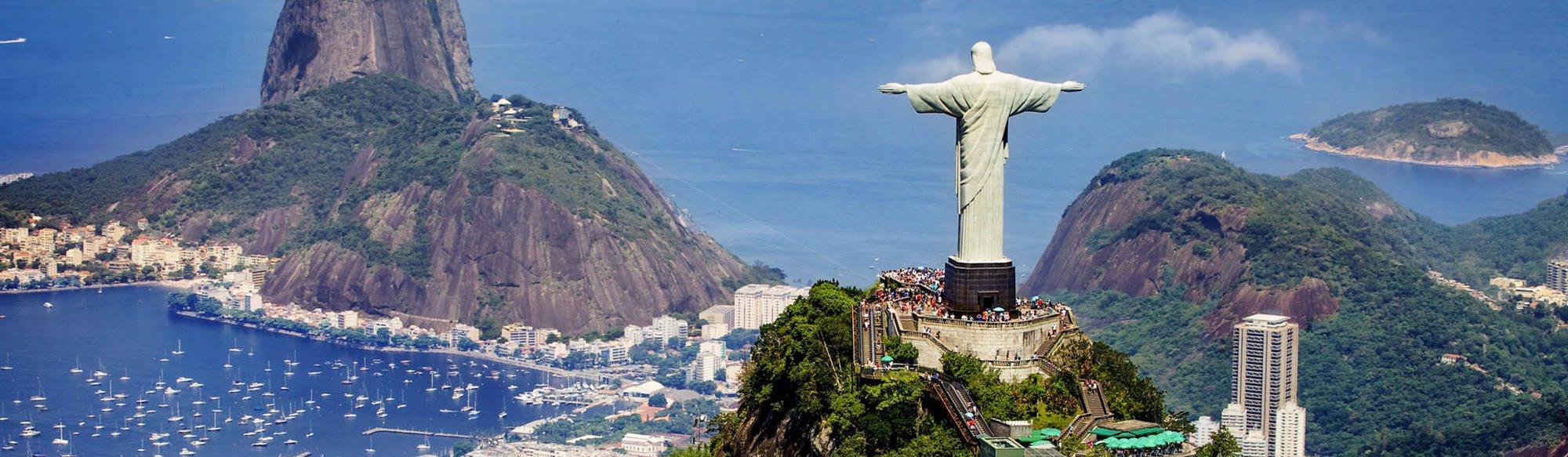 Brasiliansk krok upp kultur mest populära dejtingsajt efter land