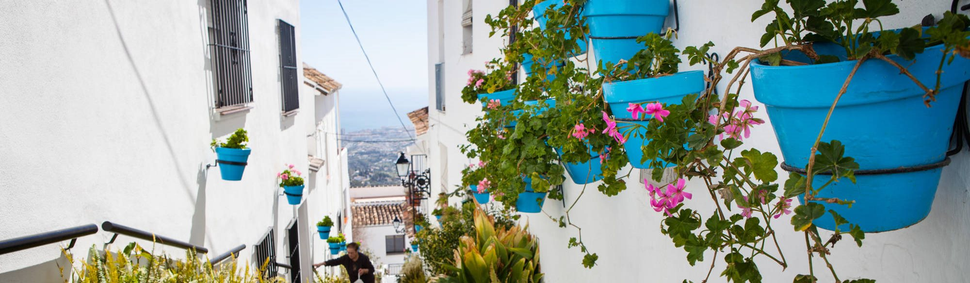 gratis online dating Costa del Sol gratis dejtingsajt än POF