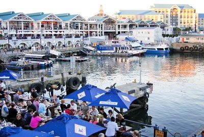 Gratis online dating i Kap staden