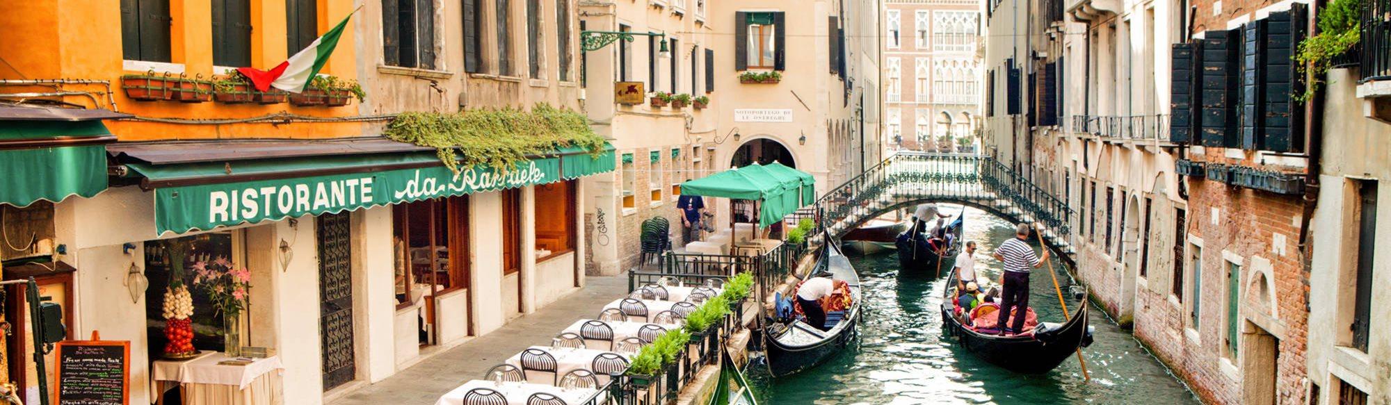 Dating kultur i Italien