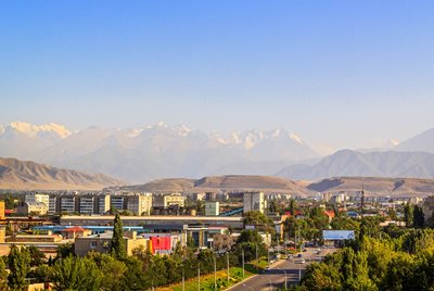 Tadzjikistan dating hem sida