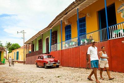 Kubansk dating service gratis sociala nätverk och dejtingsajter