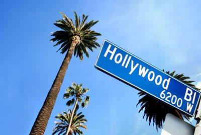 Dating klasser Los Angeles två imperium stjärnor dating