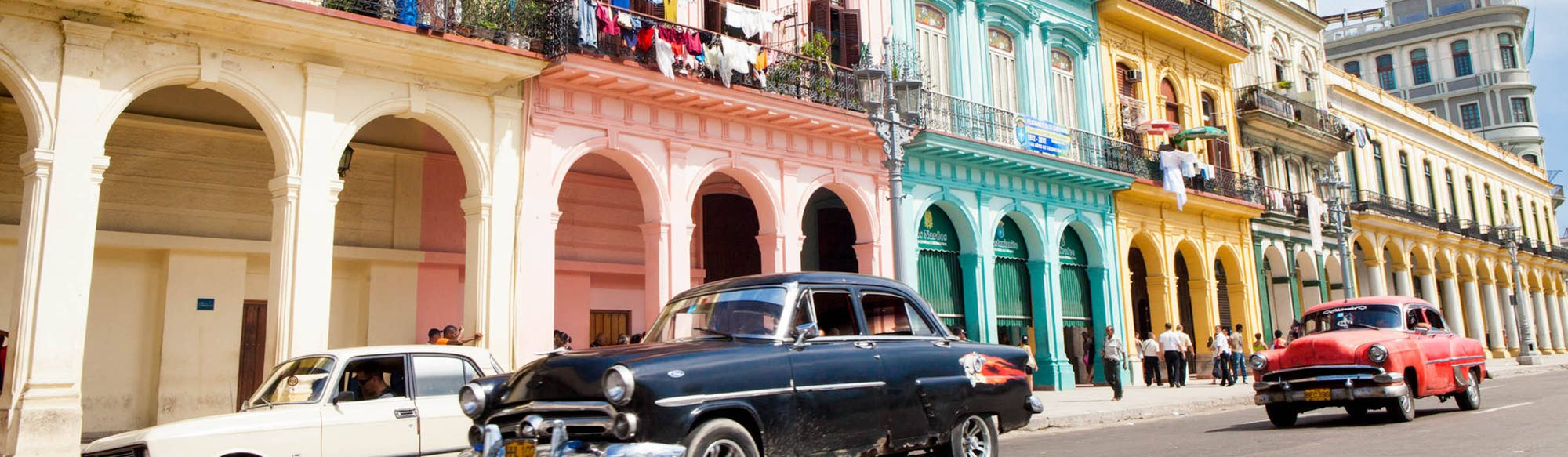 Dating i kubansk kultur