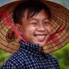 Vietnam kön videor Våt tonåring fitta bild