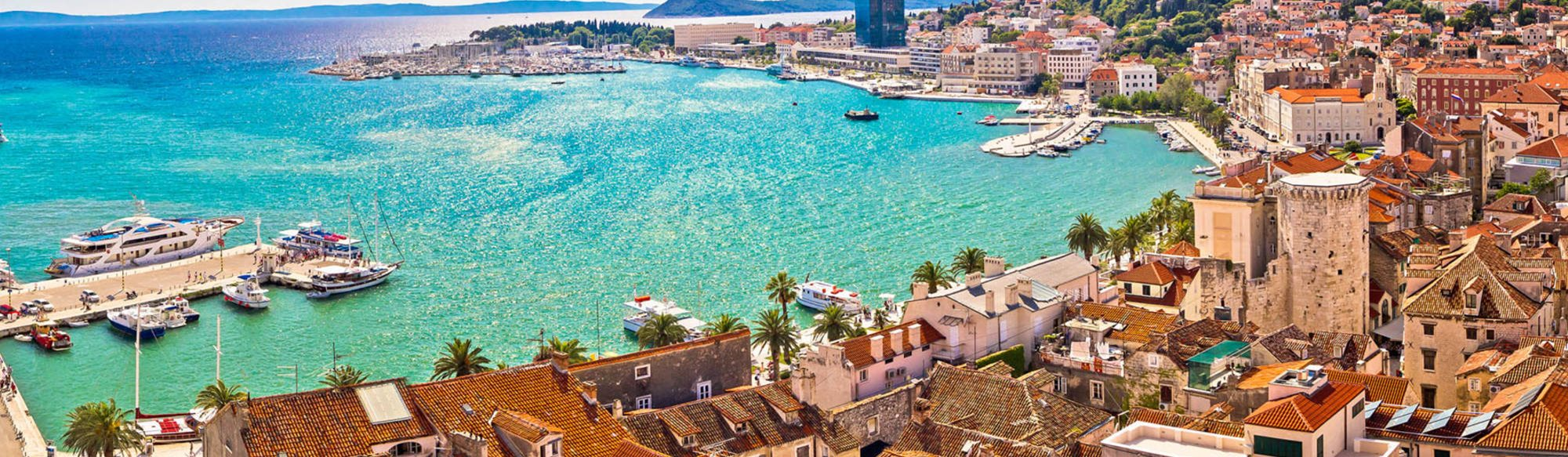 Bästa dejtingsajt på Malta