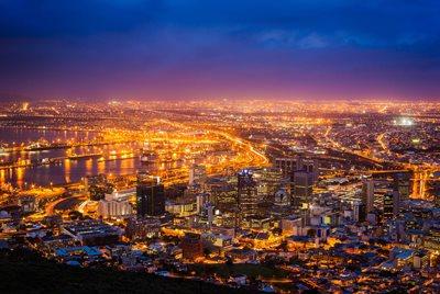 Gratis Dating Kap staden