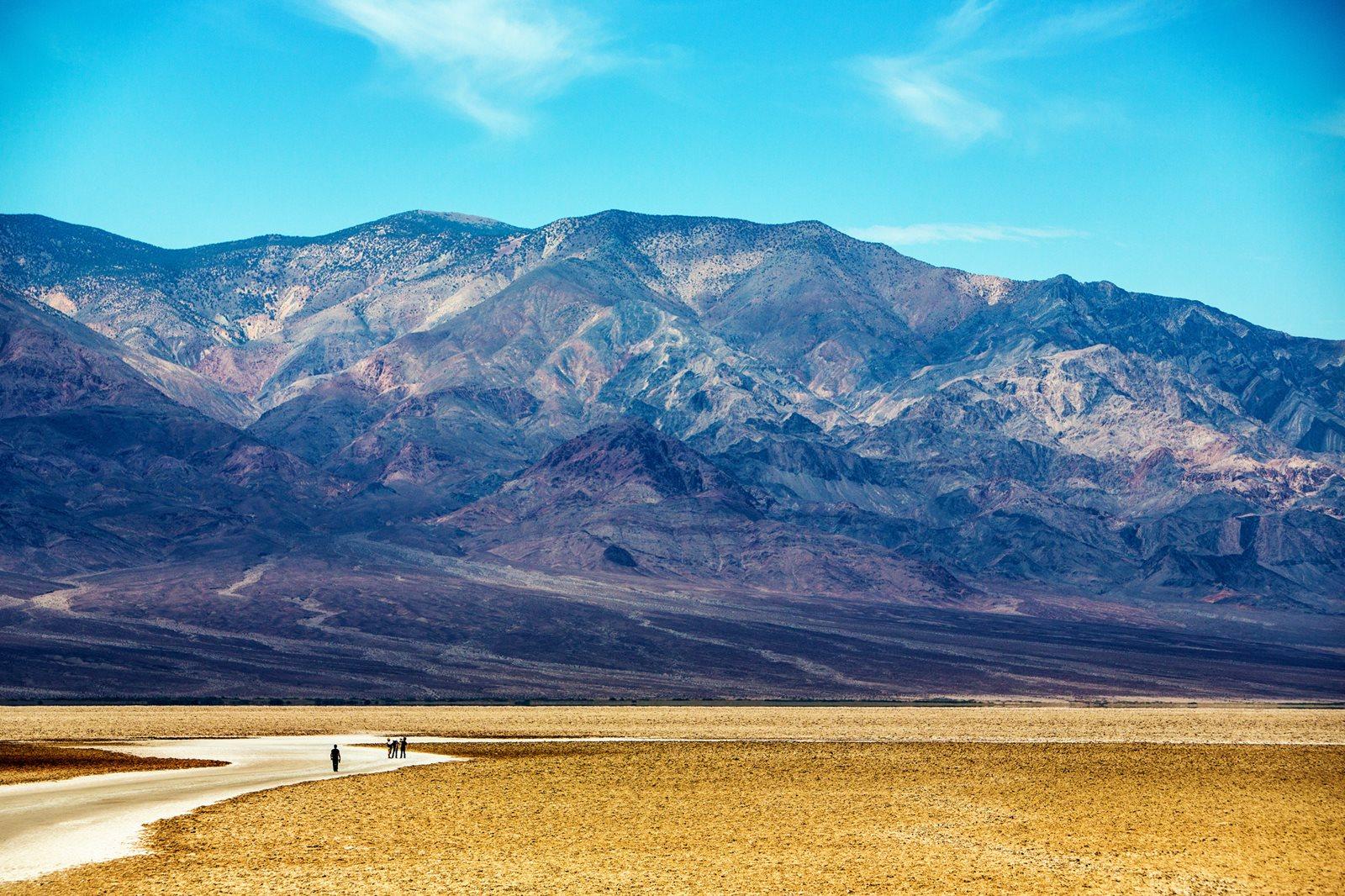 platser att ansluta sig i Colorado Springs dejtingsajt slät