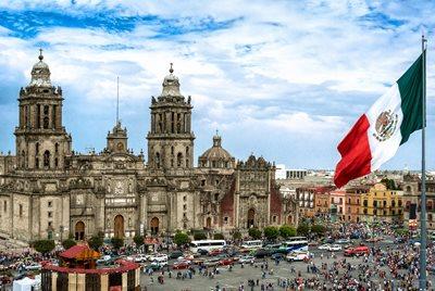 nya Mexico lagar dating minderåriga Online-datum hookup