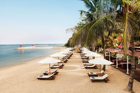 Bali dating hem sida propan tank regulator krok upp