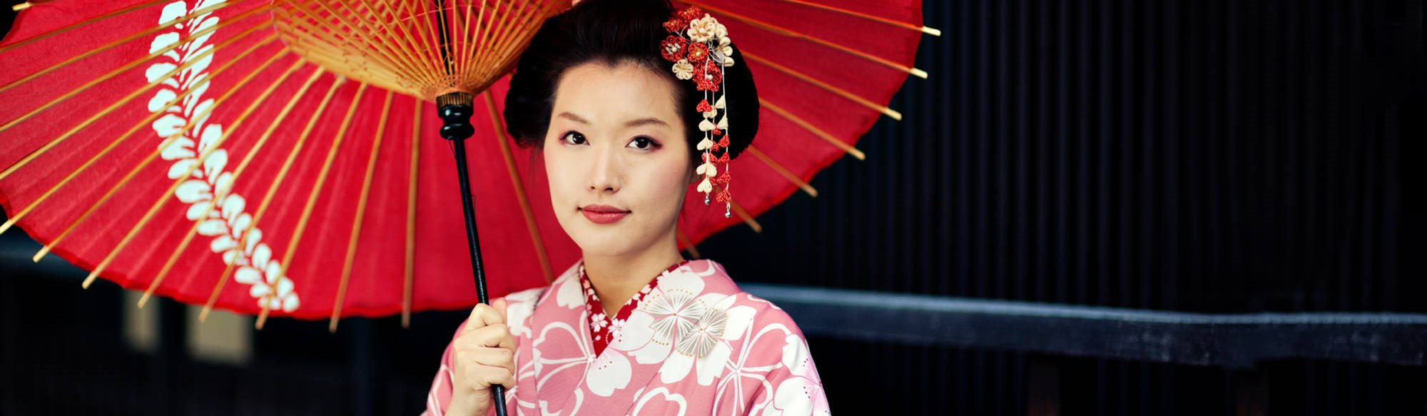 kina dating utlänningar 5 tips för dating säkerhet