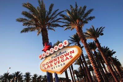 mindre dating lagar i Nevada